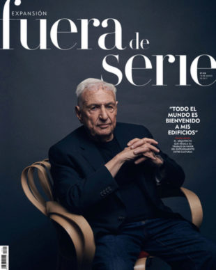 Frank Gehry cover.jpg