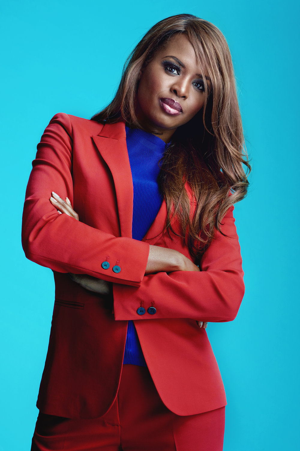 june_ low res_ SHOT_6_JUNE_SARPONG_YOU_MAG_0278.jpg