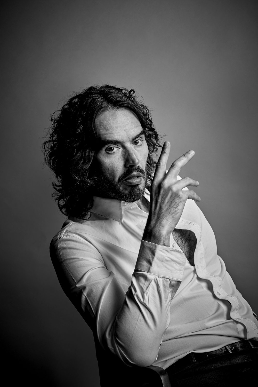 Russell_Brand_0224low res.jpg