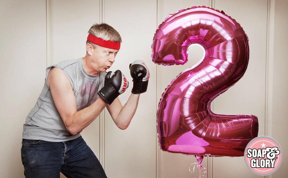 stuart-2-min-boxer.jpg