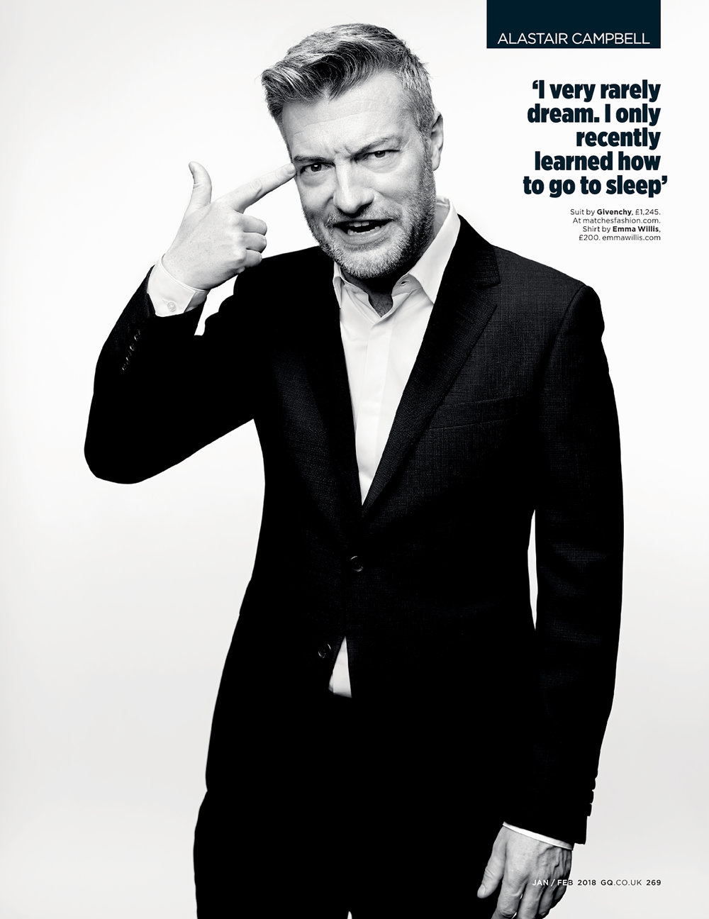 charlie brooker low res single.jpg