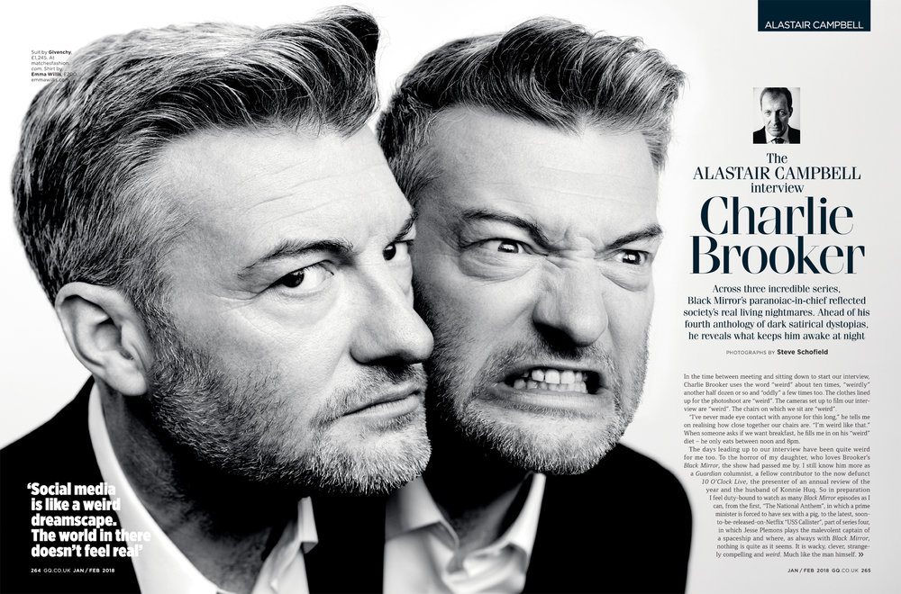 charlie brooker low res spread.jpg