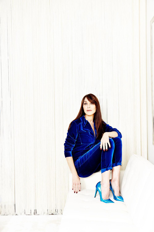 Tamara-Mellon.jpg