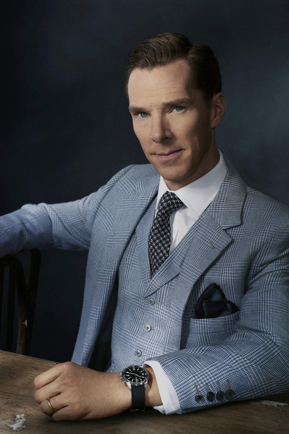 Benedict 721_V03 low res.jpg