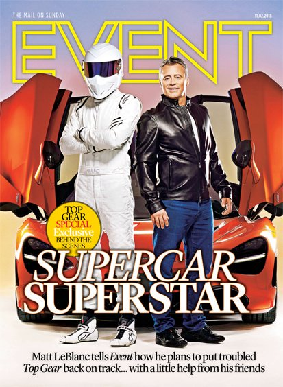 top gear cover.jpg
