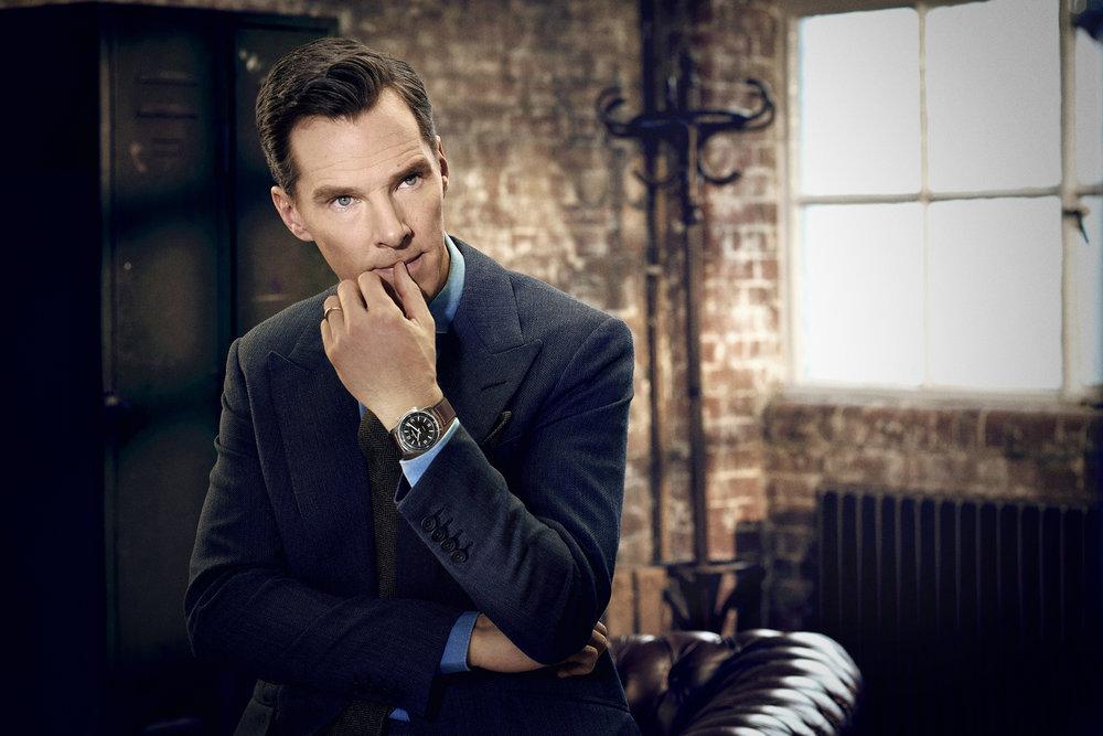 Benedict Cumberbatch_142_V04.jpg