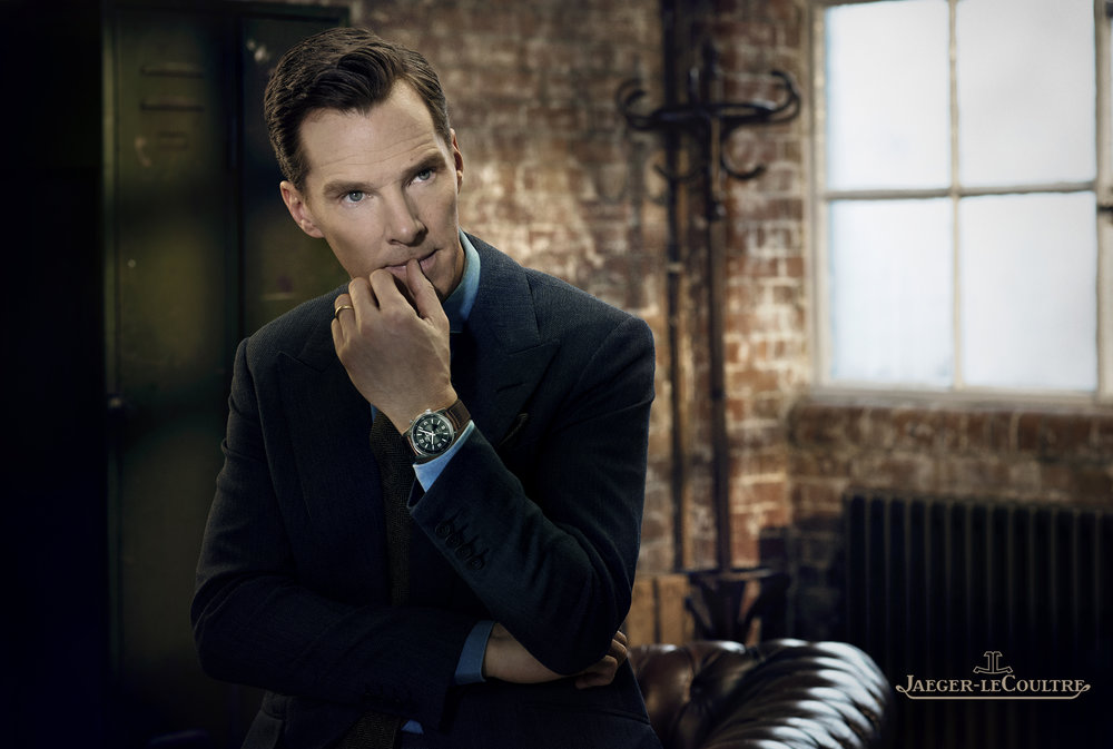 Benedict Cumberbatch_142_V04 low res.jpg
