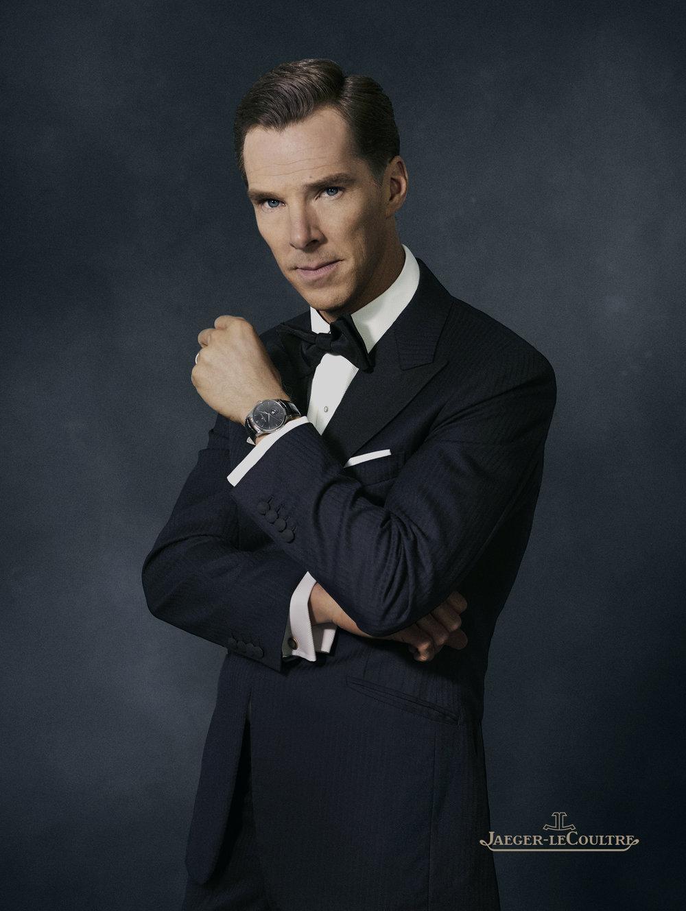 Benedict Cumberbatch_365_V02 low res.jpg