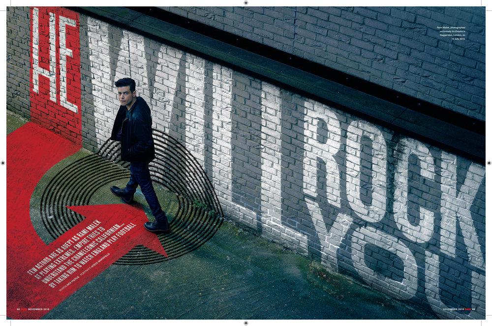 low res Rami Malek (Twist RD PDF)-1.jpg