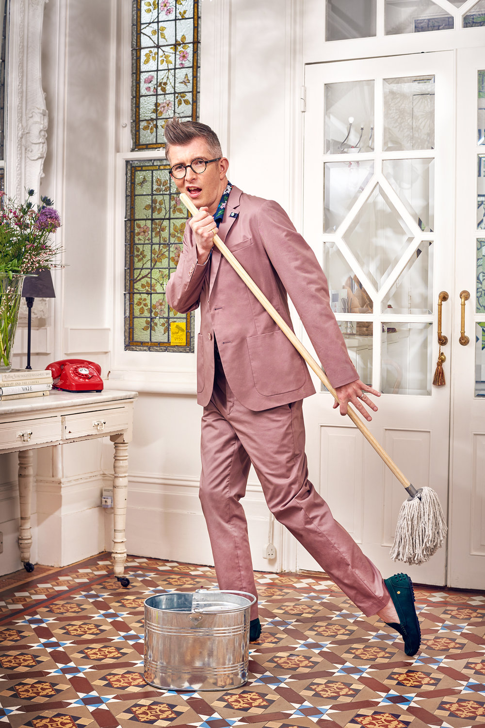 Gareth_malone_74931_low_res.jpg