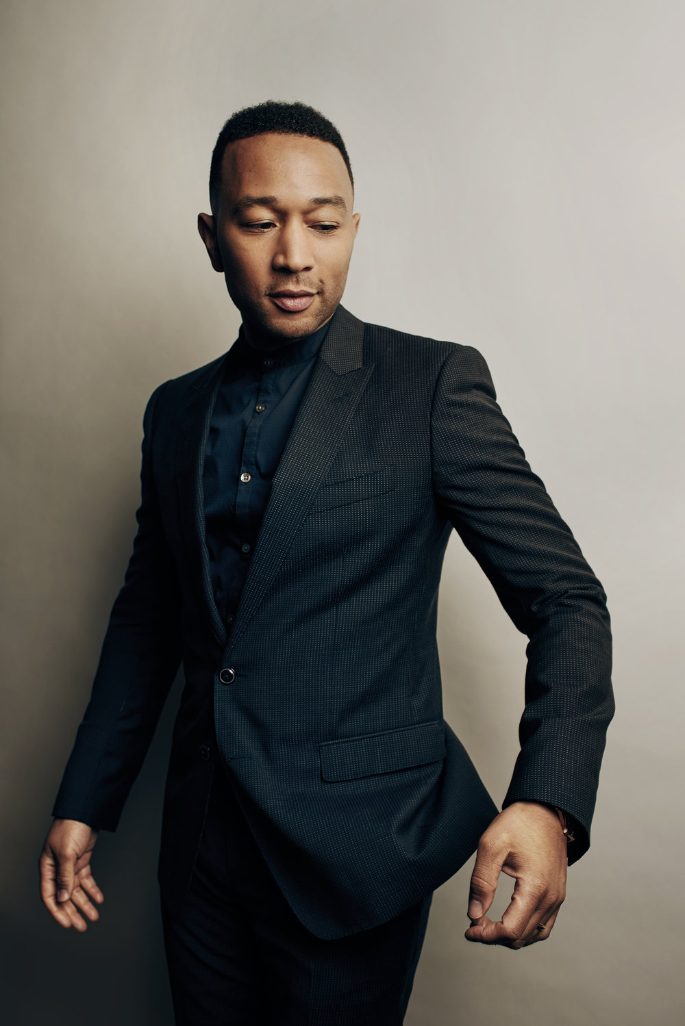 John Legend_Emmy15164.jpg