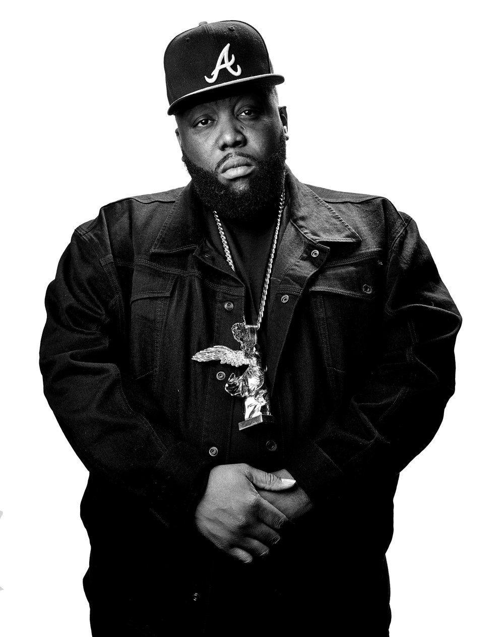 Killer Mike_run the jewels_11196.jpg