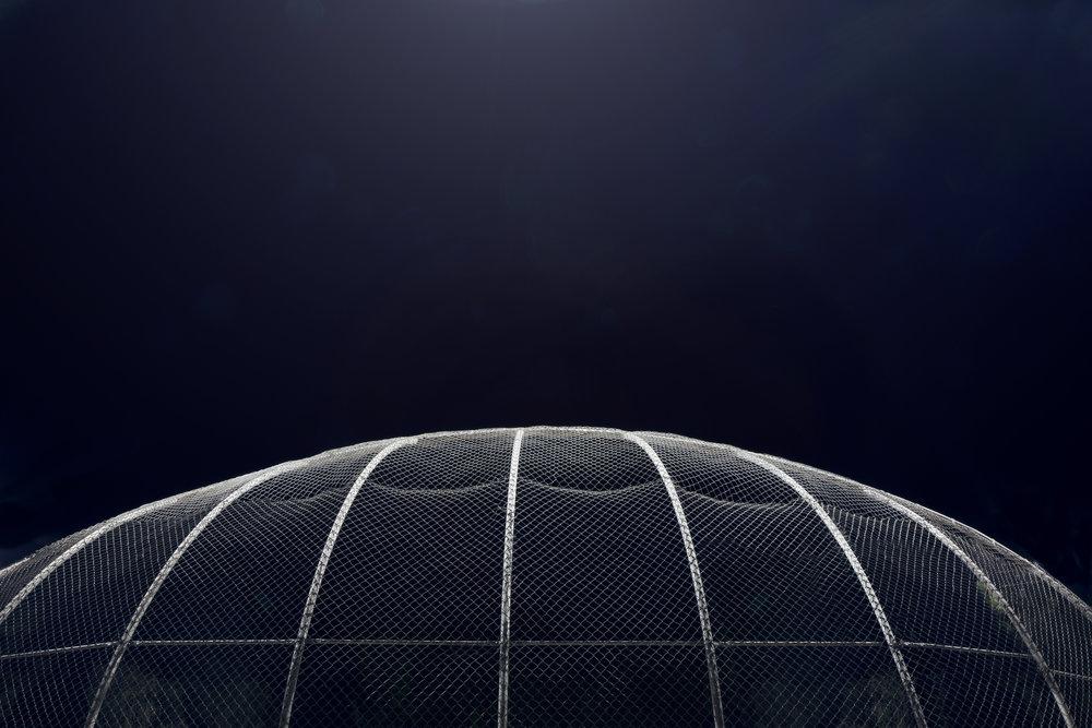 baseball net.jpg