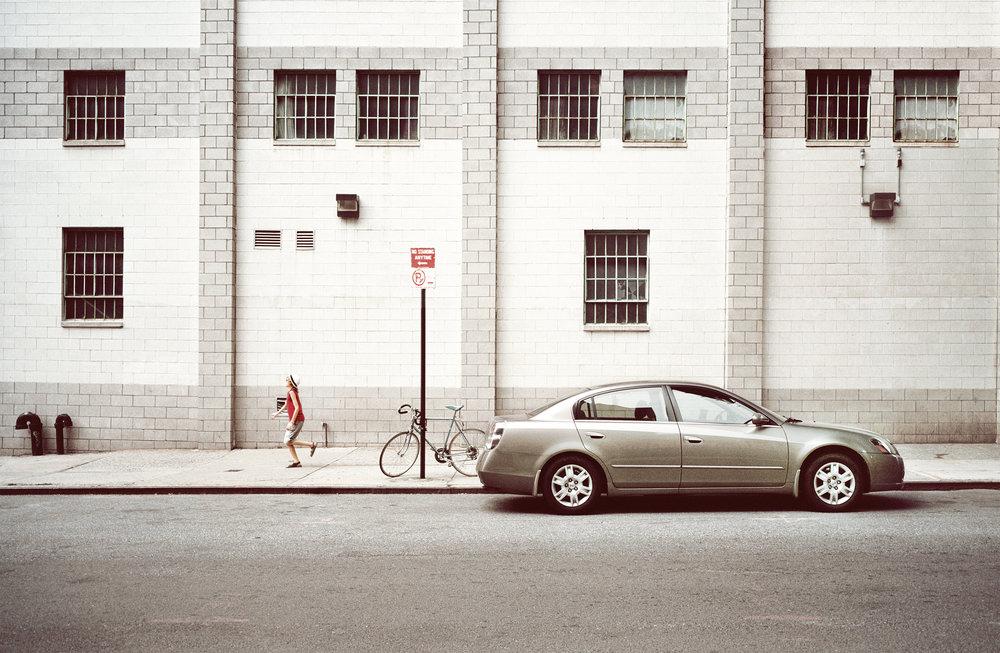 car NY.jpg