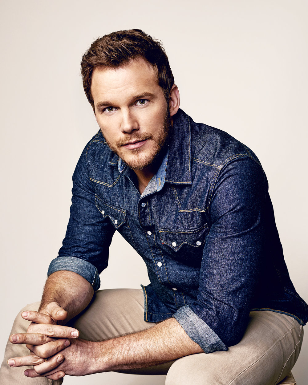 chris-pratt3.jpg