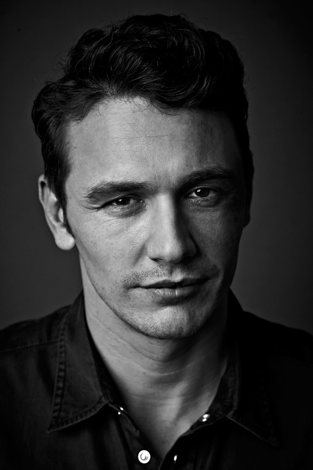 FILE_James-Franco_MG_2089_C-copy.jpg
