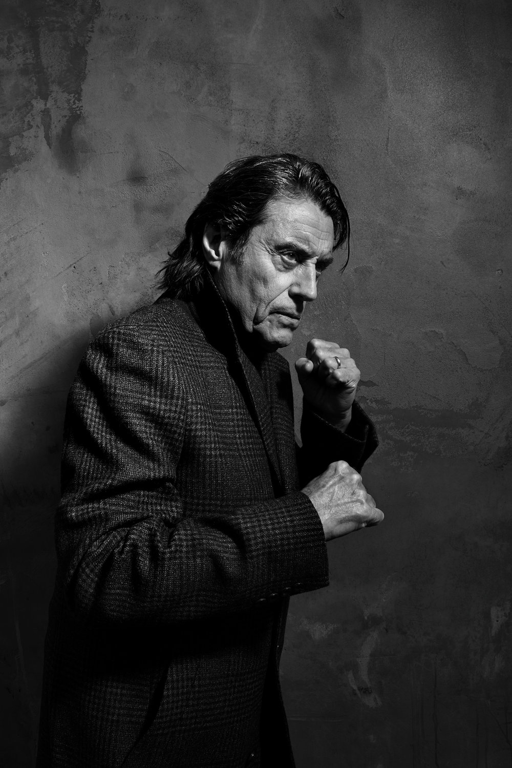 Ian Mcshane23135 low res.jpg