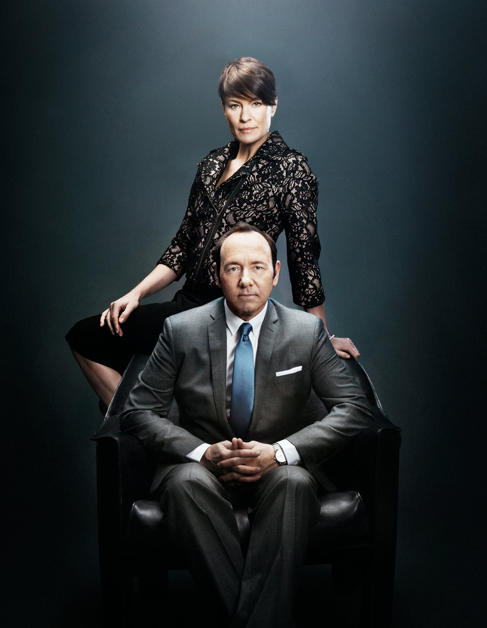 kevin-spacey-and-robin-wright.jpg