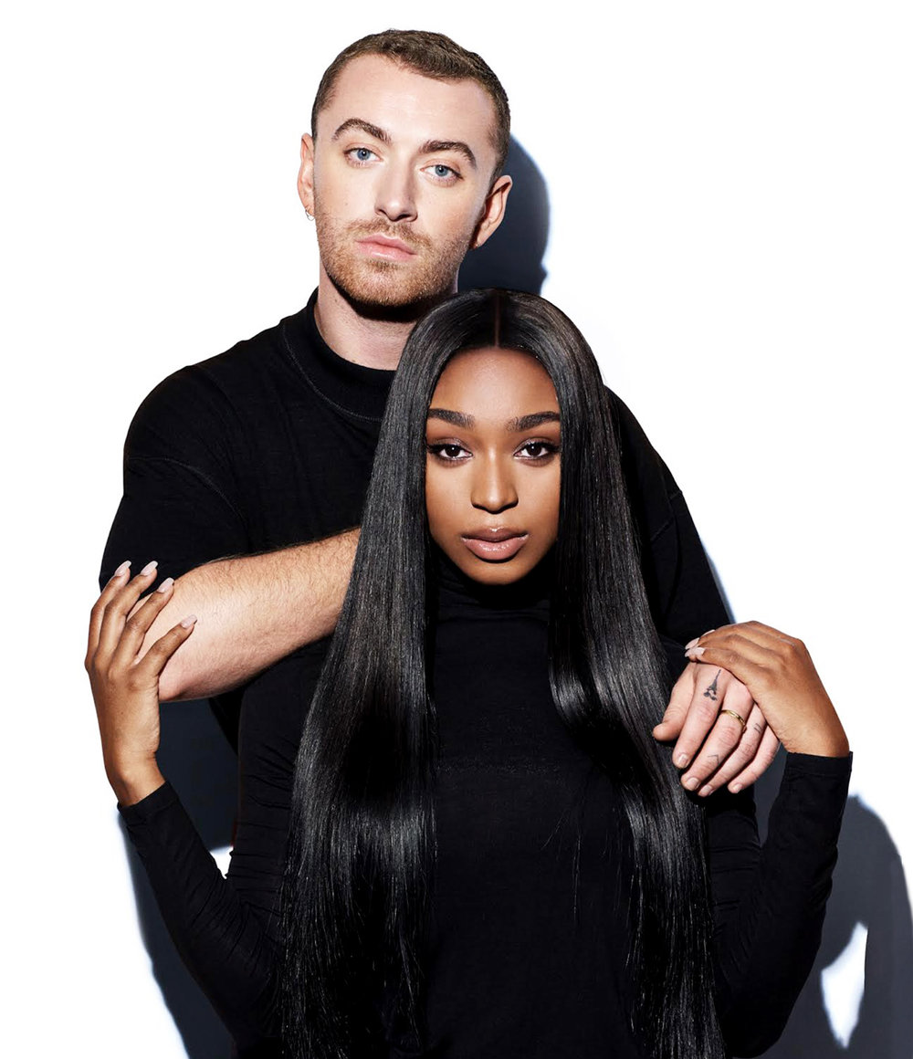 SamSmithNormani white bkgrd copy.jpg