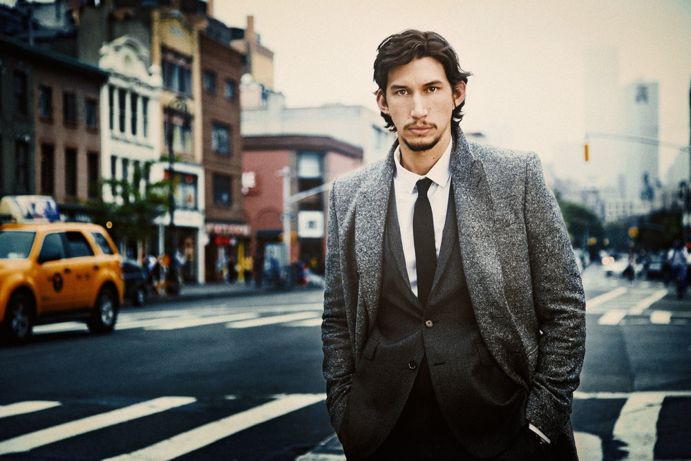 Adam-Driver-websitemay-15.jpg
