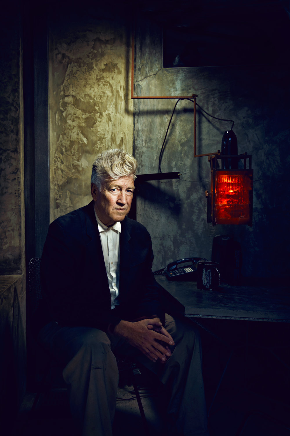 david-lynch-low-res.jpg