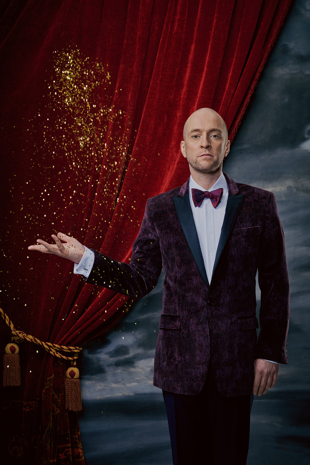 Derren Brown54874_low res.jpg