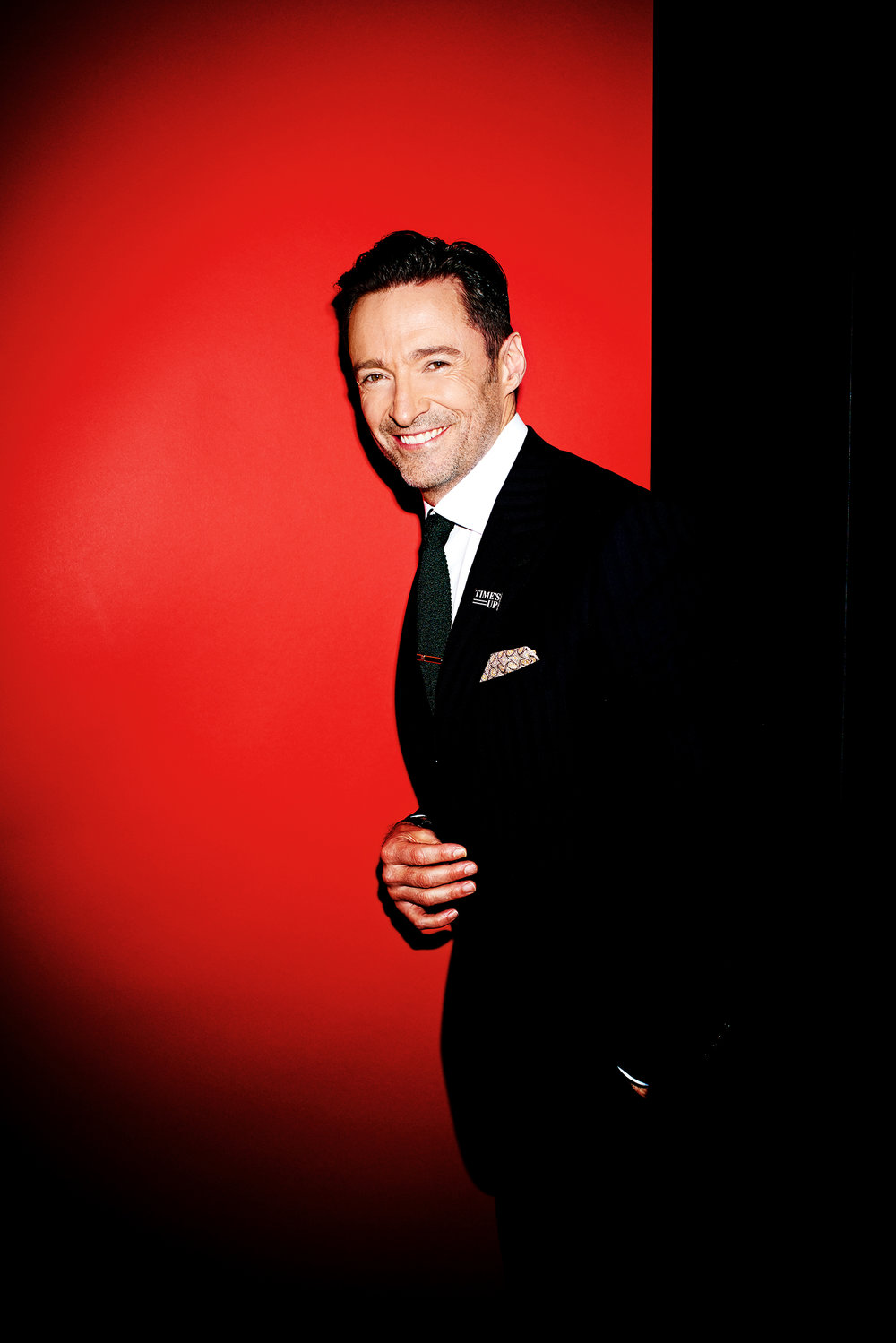 empire hugh jackman.jpg