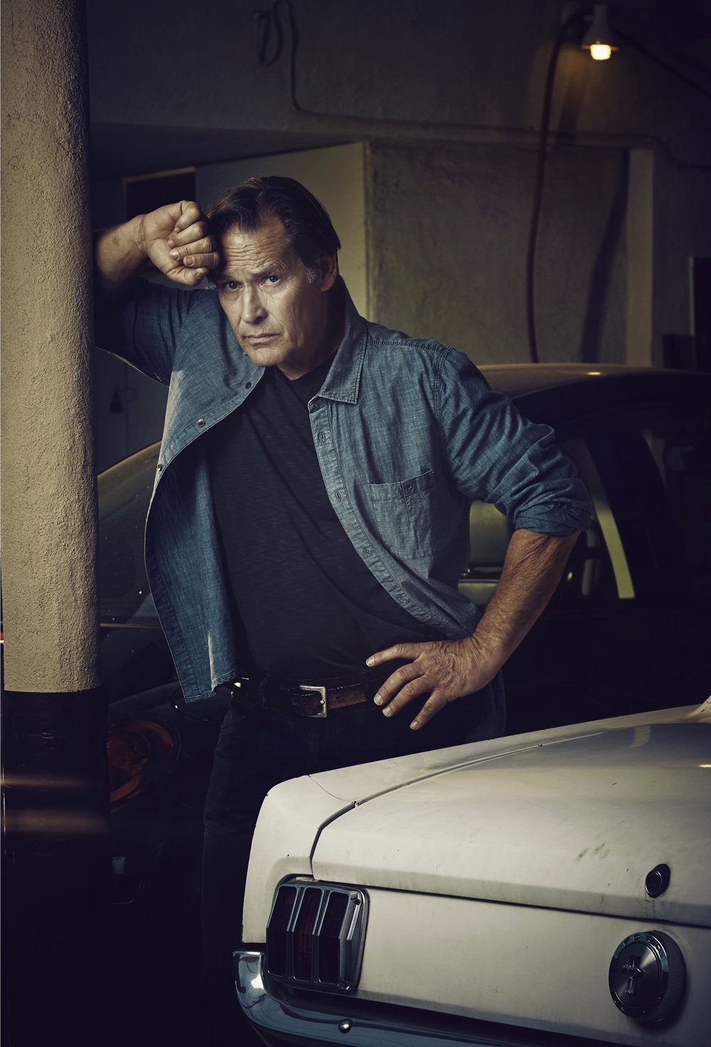 SS_james remar.jpg
