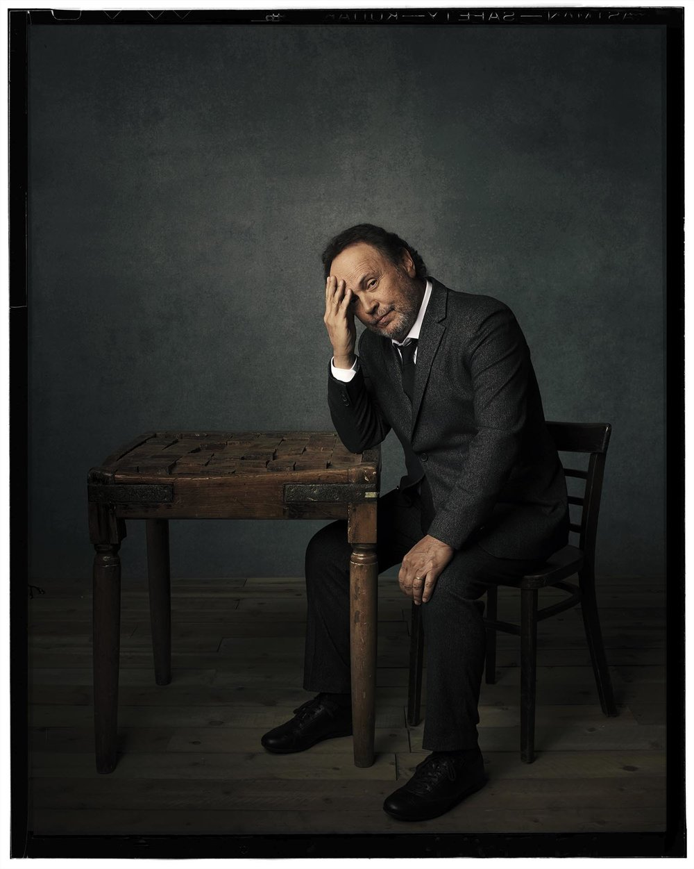 BILLY CRYSTAL_EMMY FX1007 copy copy copy copy.jpg
