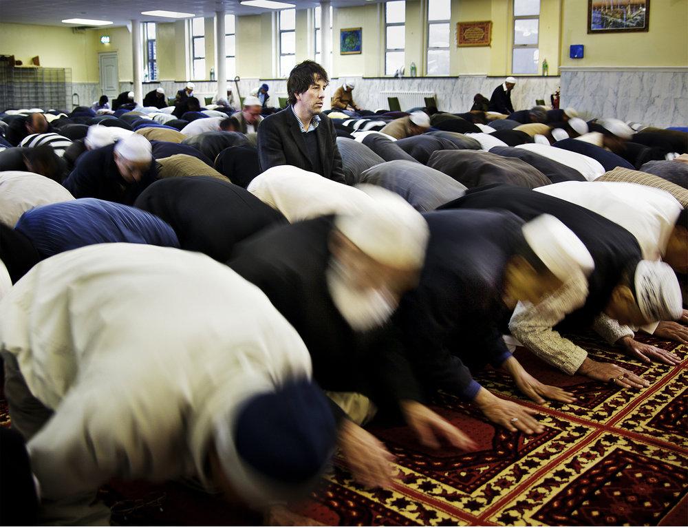 islam lite.jpg