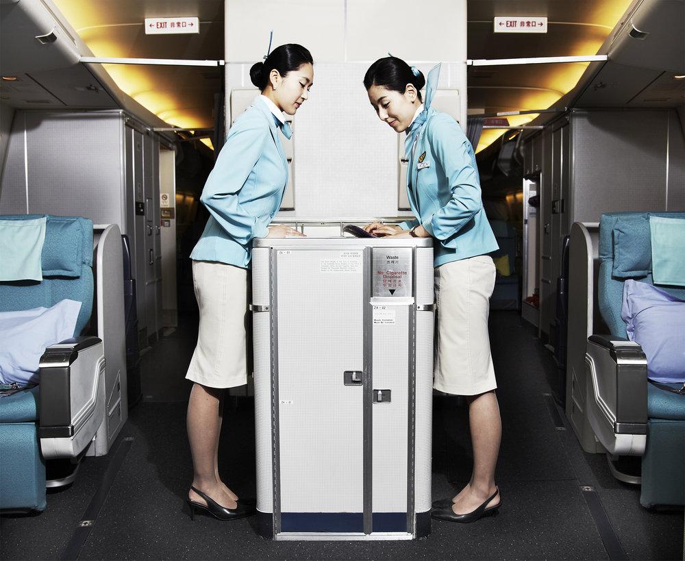 korean girls.jpg