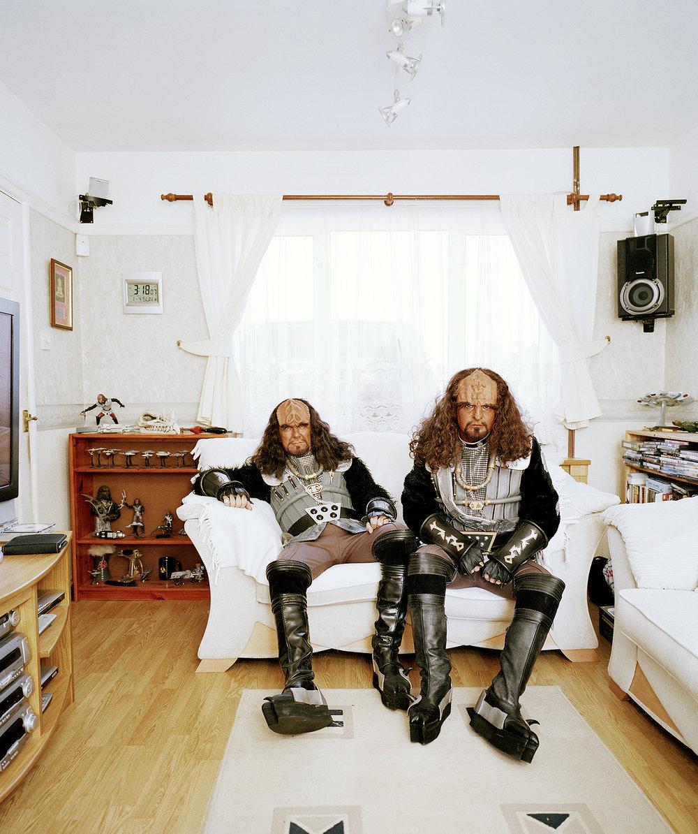 klingons lower res.jpg