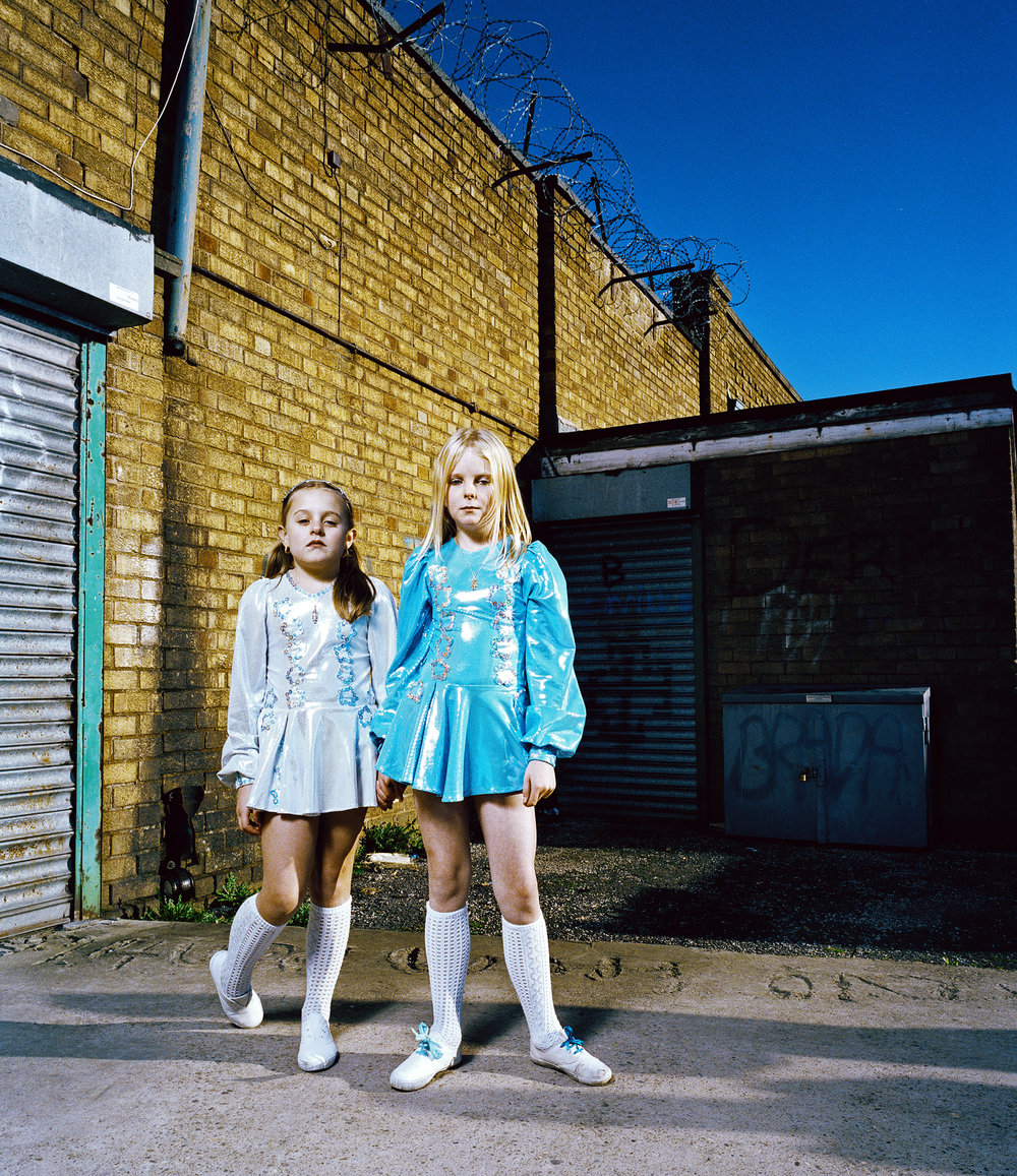 use_p1 girls in yard.jpg