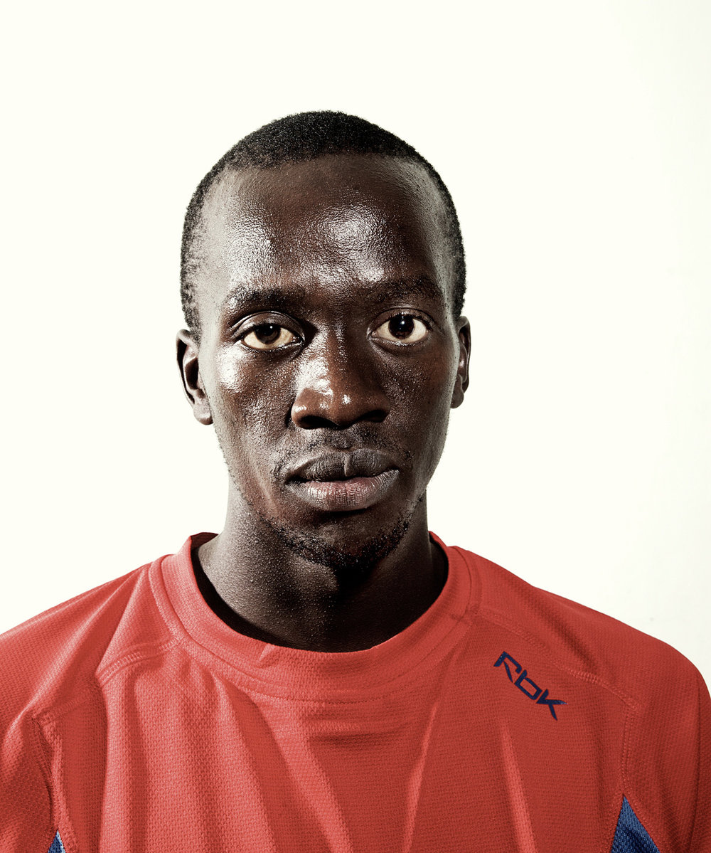 Kenyan-athletes-3-web2.jpg