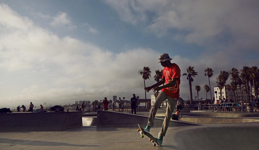 skater1_MG_9754.jpg
