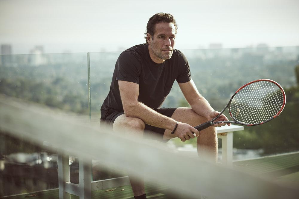 tennis .jpg