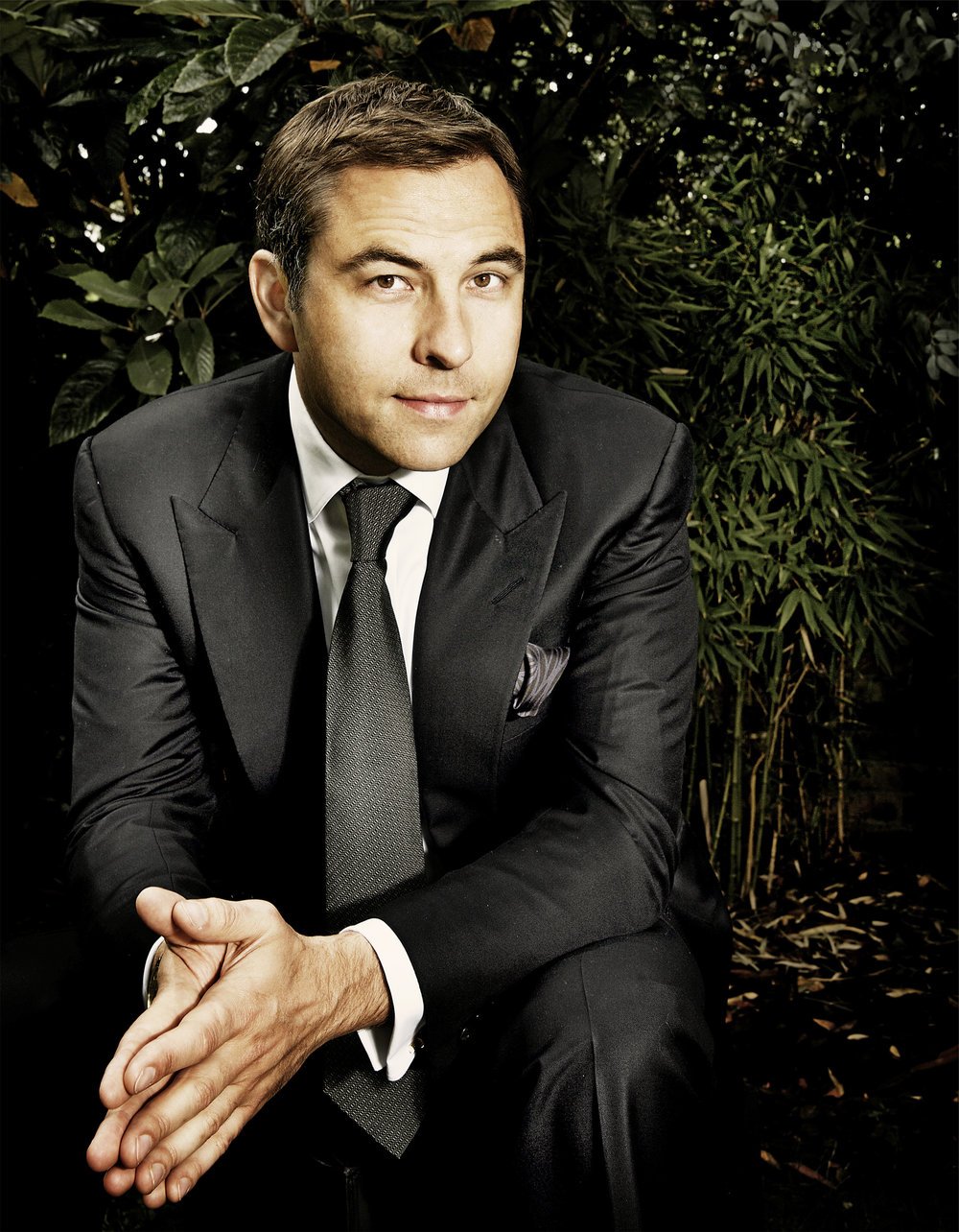 walliams.jpg