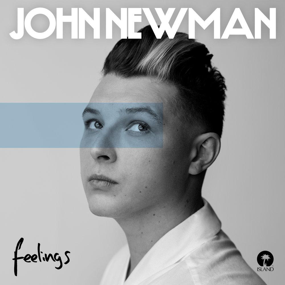 JOHN-NEWMAN-low res.jpg