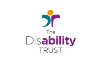 disability_trust.jpg