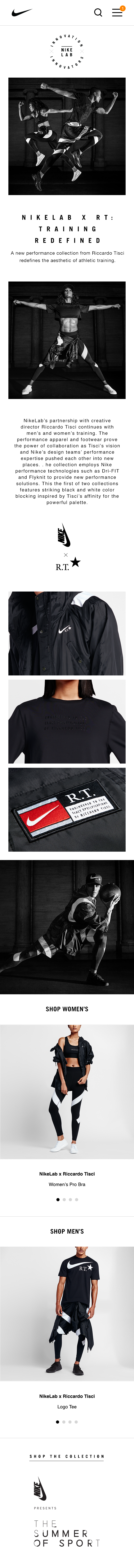 nikelab-rt-mobile.png