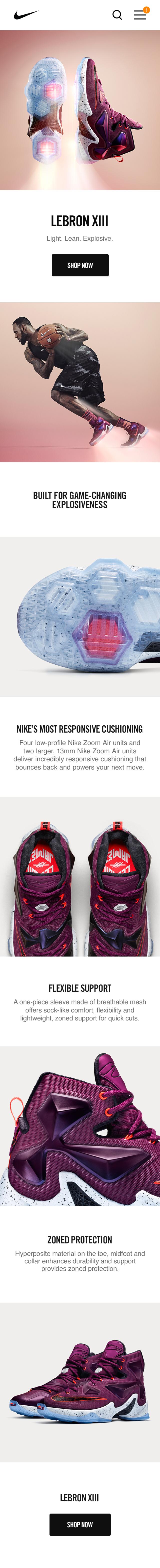 NikeLabxGyakusouCDP_Mobile_v1.jpg