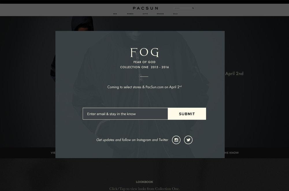 fog-email