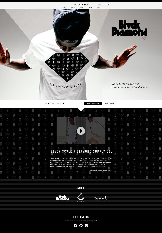 blackdiamond-desktop.jpg