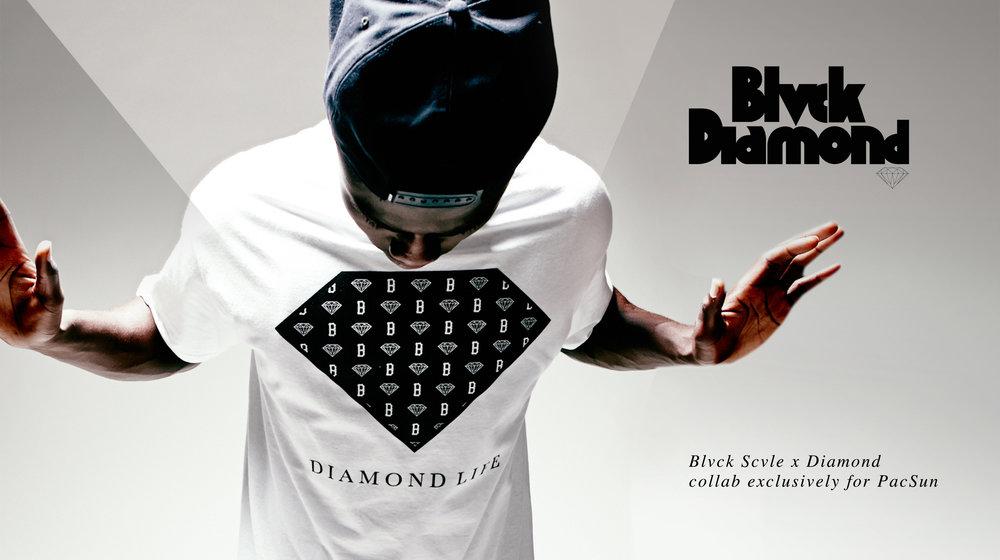 0702_DiamondxBlackScale_v4-1.jpg