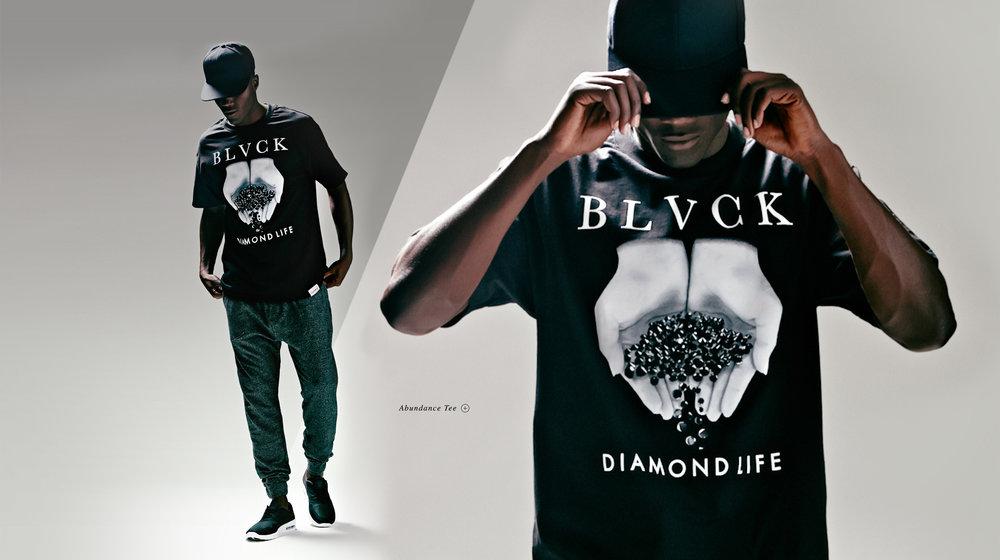 0702_DiamondxBlackScale_v4-4.jpg