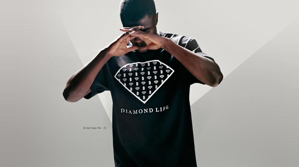 0702_DiamondxBlackScale_v4-6.jpg