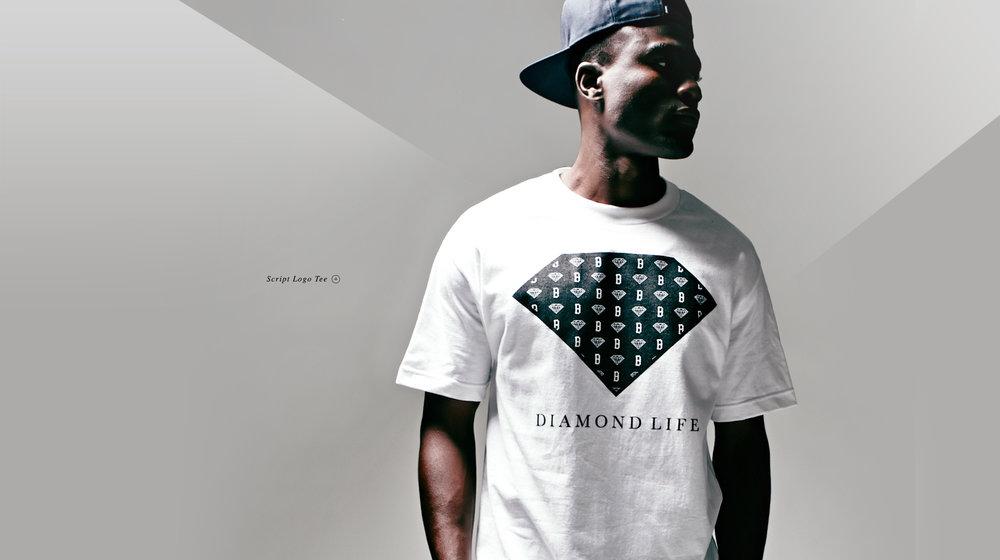 0702_DiamondxBlackScale_v4-8.jpg