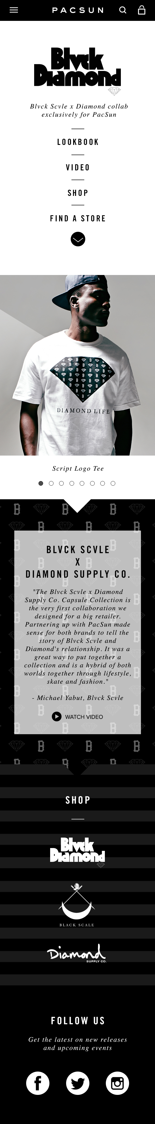 blackdiamond-mobile.jpg