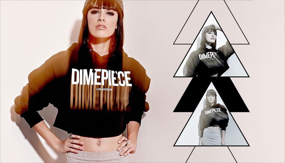 Dimepiece-2.jpg