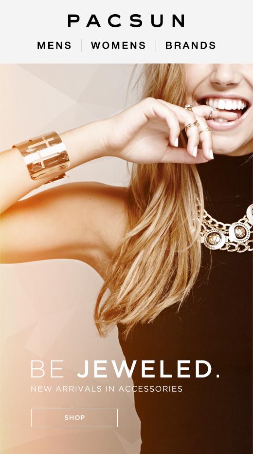 Be Jeweled.jpg